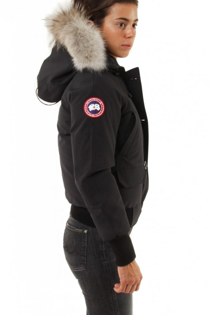 Canada Goose Homme nouvelle Veste Collection XzXrqga