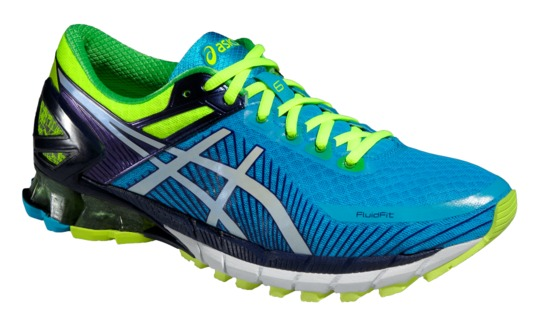 brand new 6c39d 5af31 chaussure asics running homme