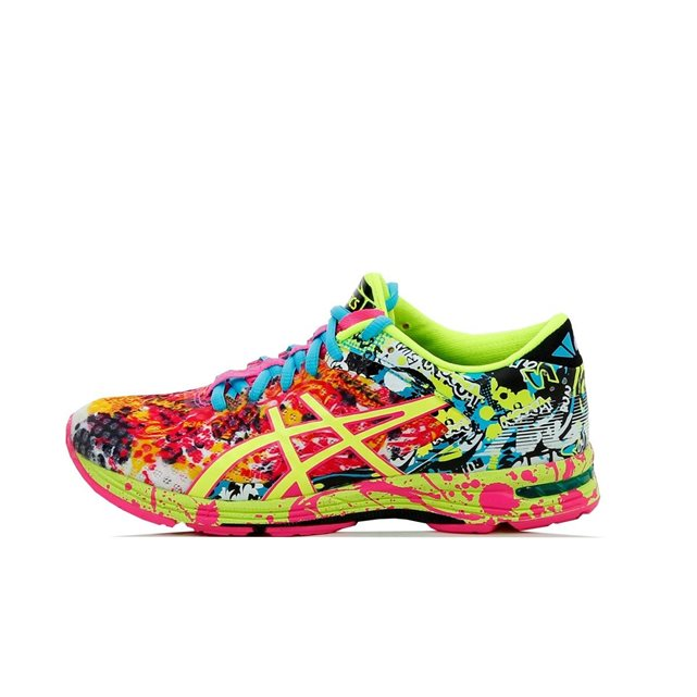 basket asics femme nouvelle collection